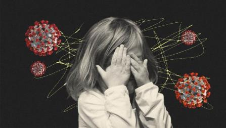 aislamiento infantil 3