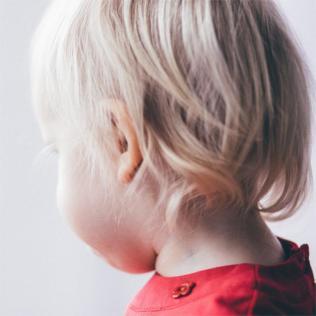 aislamiento infantil